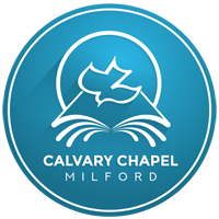 Calvary Chapel Milford