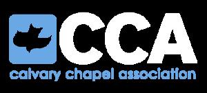 Calvary Chapel Associatoin