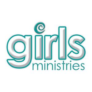 CCM-Ministries-Girls