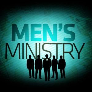 CCM-Ministries-Mens