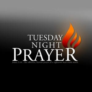 CCM-Ministries-Prayer