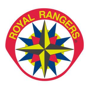 CCM-Ministries-Rangers