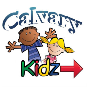 Calvary Kids Milford