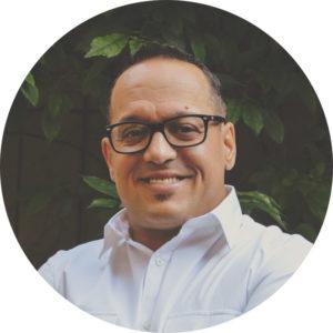 Leadership-Eddie-Pinero