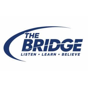 Study-TheBridge FM
