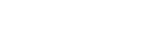 Calvary Chapel Milford Logo